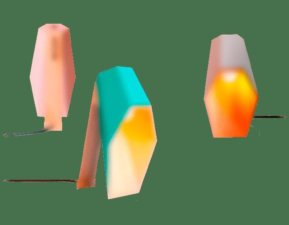 lamp new opt dummy