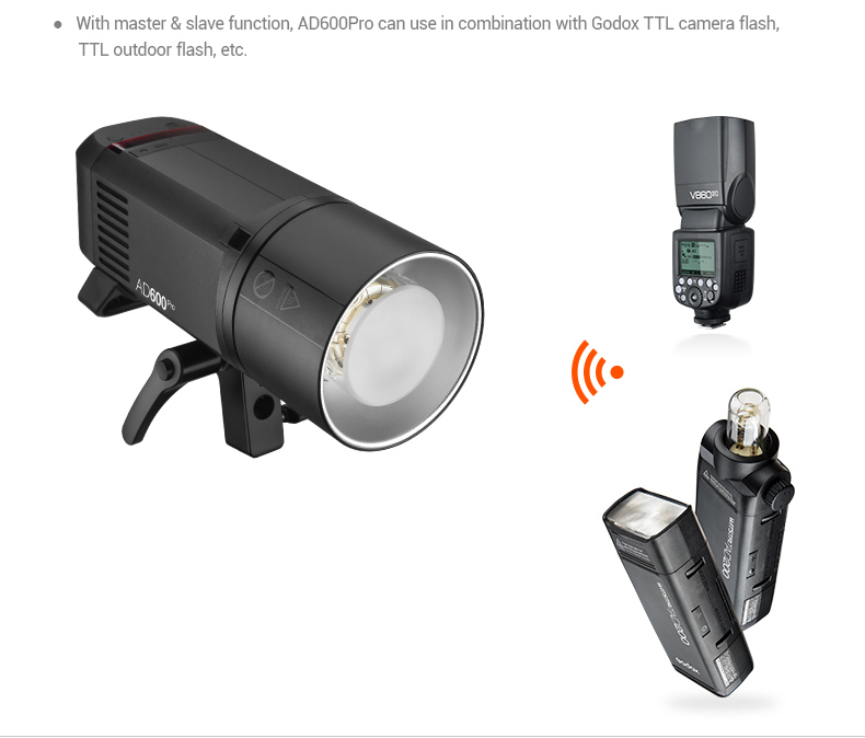 Products Witstro Flash AD600Pro 04