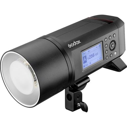 godox ad 600 pro
