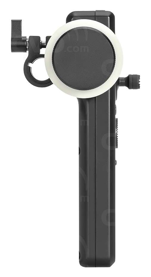 17 01 20181516208373crane2 motion sensor remote control with follow focus 06