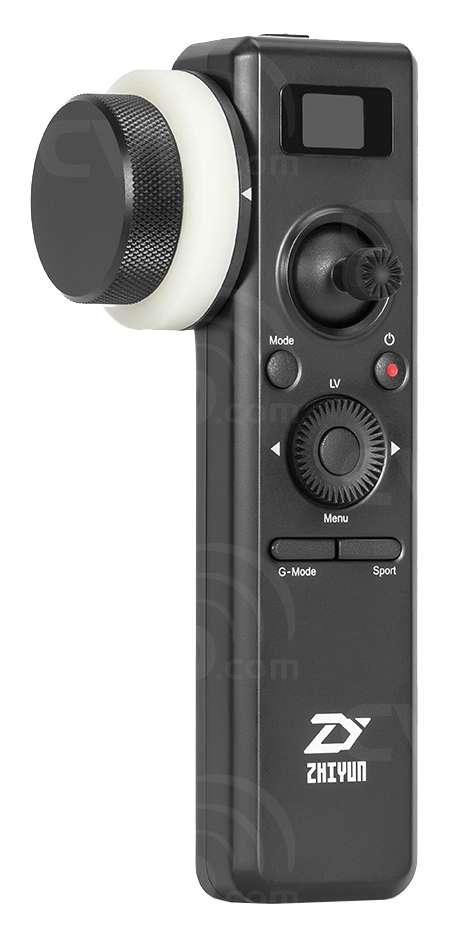 17 01 20181516208379crane2 motion sensor remote control with follow focus 07