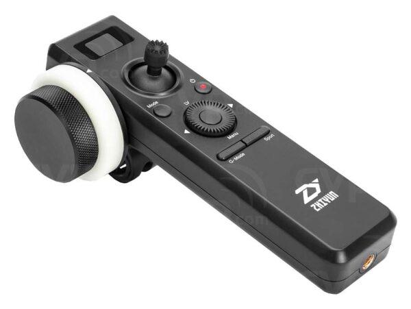 17 01 20181516208385crane2 motion sensor remote control with follow focus 08