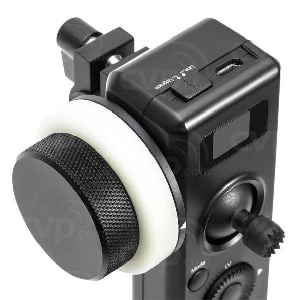 17 01 20181516208391crane2 motion sensor remote control with follow focus 09