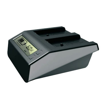 AC-adapters-and-Car-charger-CD-PN302