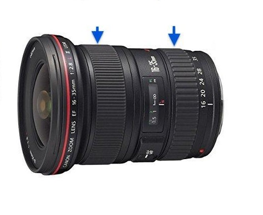EF 16 35mm f 2.8L II USM ZF 56a8e7a3 0255 46b1 a802 93227aa368bc 425x318 1