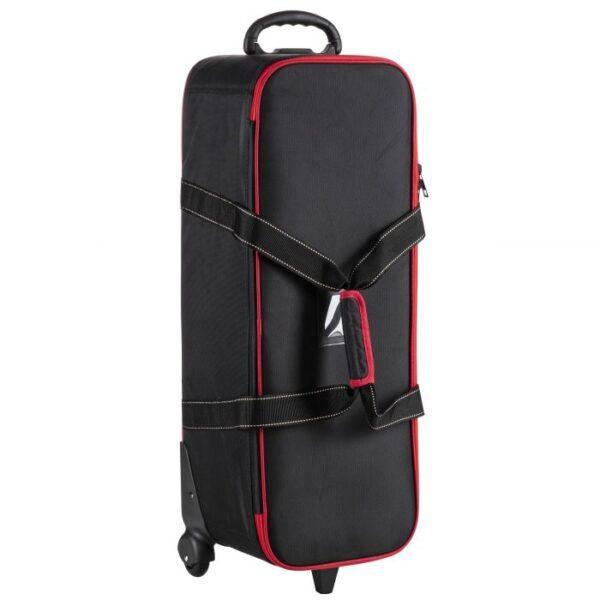 godox photo equipment cb04 carrying bag 1342642 e1604346308134
