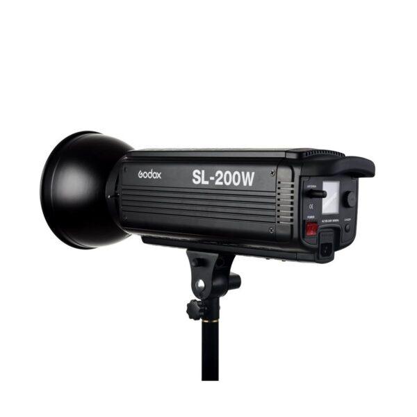 gosl200w 3