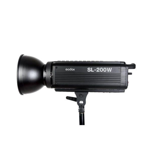 gosl200w 4