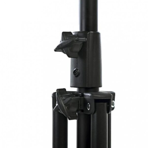 light stand godjox 260t air cushioned
