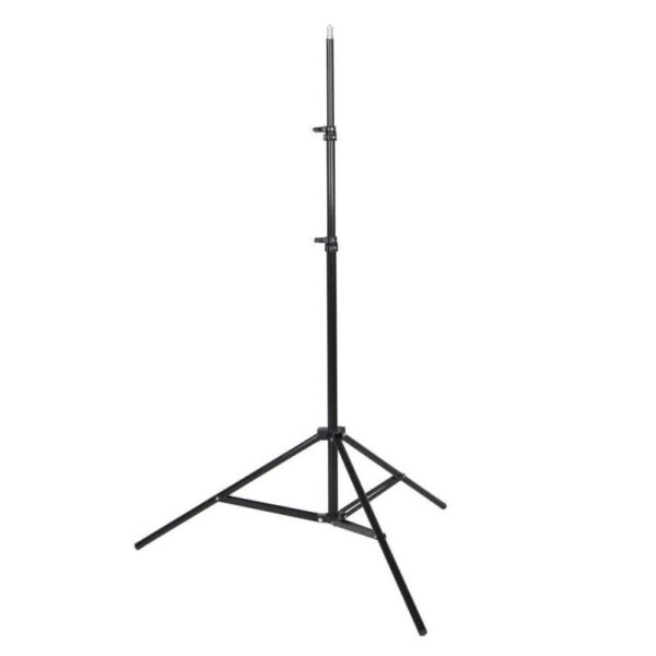 light stand gohdox 260t air cushioned