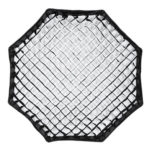 softbox godox sb fw140 grid octa140cm 1