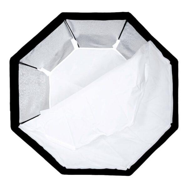 softbox godox sb fw140 grid octa140cm 2