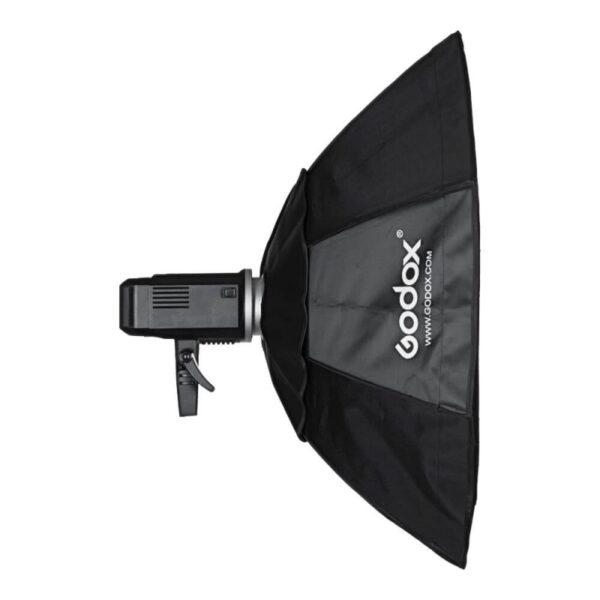 softbox godox sb fw140 grid octa140cm 3