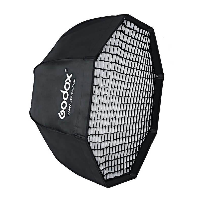 softbox-godox-sb-gue120-grid-bowens-120-foldable-octa