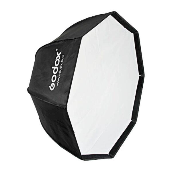 softbox godox sb ubw120 umbrella 120cm octa
