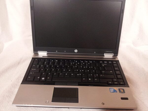 91SXDe3HD8L. AC SL1500