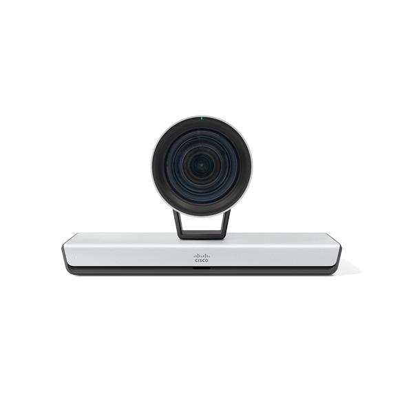 Cisco Tandberg Telepresence CTS PHD 1080P12XS 1080P 12X Camera
