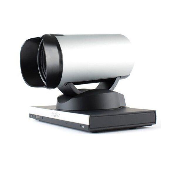 Cisco Tandberg Telepresence Camera CTS PHD 1080P12XS