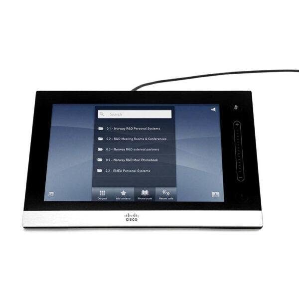 Cisco TelePresence 8 Touch Screen CTS CTRL DVC8 10