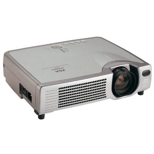 Hitachi Beamer CP X328T