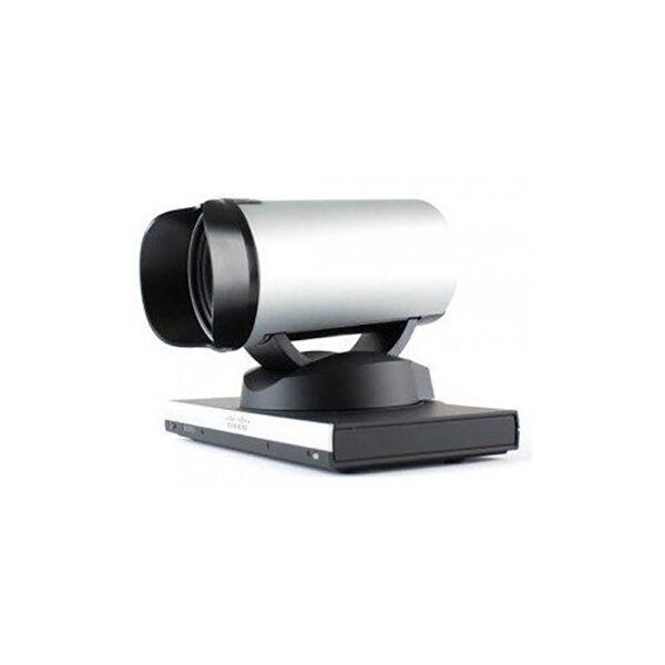 Tandberg Precision1080p Camera