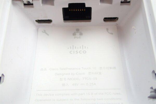 s l1600 5 1