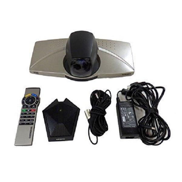 tandberg ttc7 08 mxp video conferencing unit tttc708gra 1