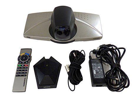 tandberg ttc7 08 mxp video conferencing unit tttc708gra