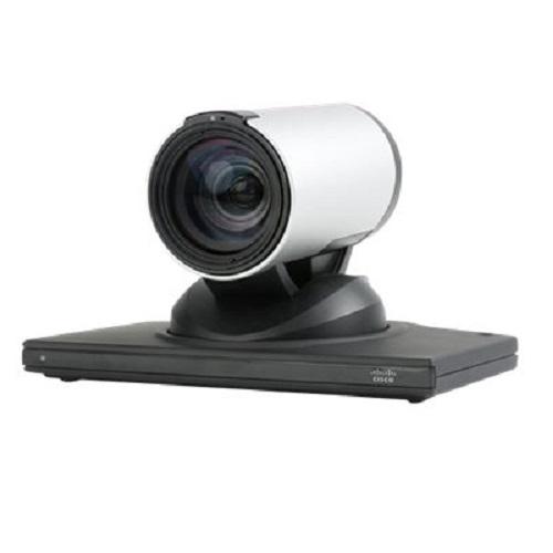 Cisco CTS PHD 1080P KIT 1 8 1