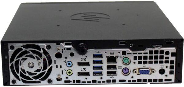 61m7SFOPZNL. AC SL1280