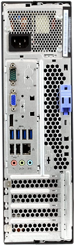 71oZpQ4RyNL. AC SL1500