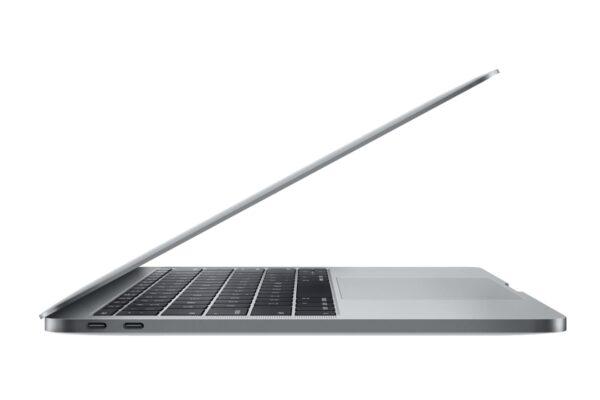 Apple MacBook Pro 13 Late 2016 Specs 1