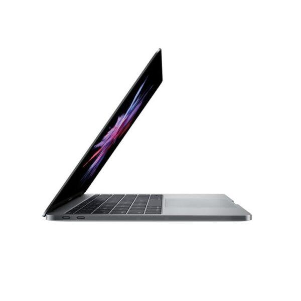 Apple MacBook Pro 13 Mid 2017 Specs 1 1