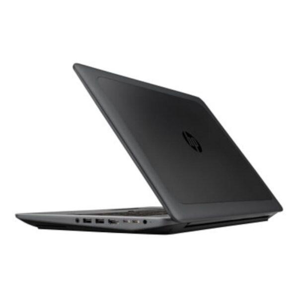 HP ZBook 15 G4 3