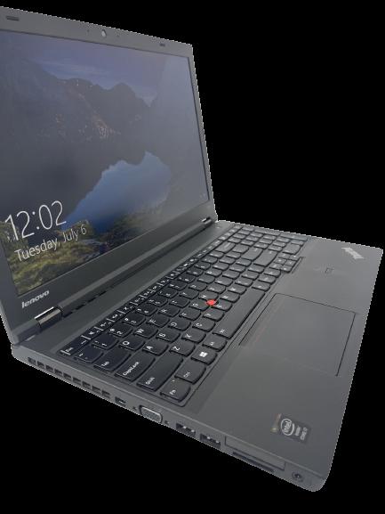 Lenovo ThinkPad W540 156 Core i7 4700MQ 16GB 256GB 57 removebg preview