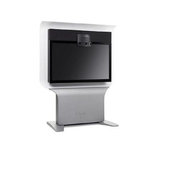Videokonferenz Cisco TX1300 1