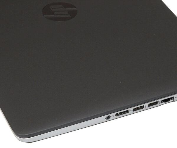 hp elitebook 850 g1 1 7