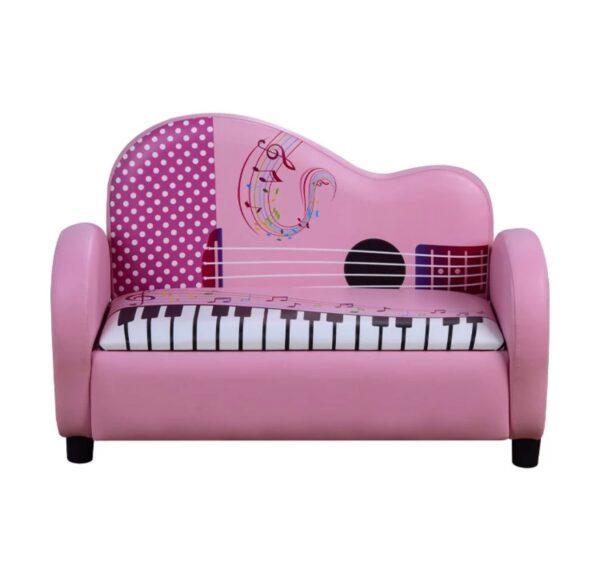 kolltuk piano