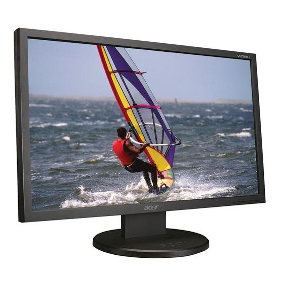 Acer ET VV3HP 001 V233H bd 23 Widescreen 1251461924 634823