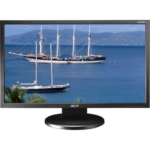 Acer ET VV3HP A01 V233H 23 Widescreen LCD 1274790672 690465