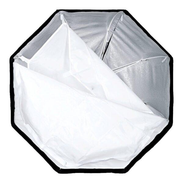 godox sb gue80 umbrella style softbox with bowens mount octa 80cm 3