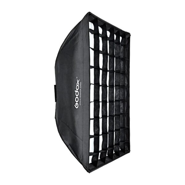 softbox godox sb fw6090 grid