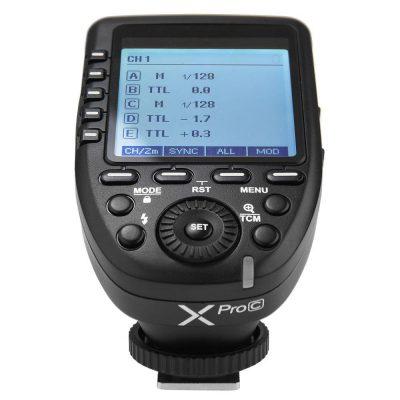236514294ac9d1c95cd4e9449824839e_In-the-Stock-New-Arrival-Godox-E-TTL-II-2-4G-Wireless-X-system-High-speed