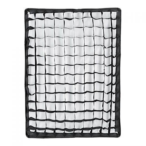 softbox-godox-sb-usw6090umbrella-style-grid-bowens-60x90cm (1)