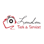 London Tech & Services